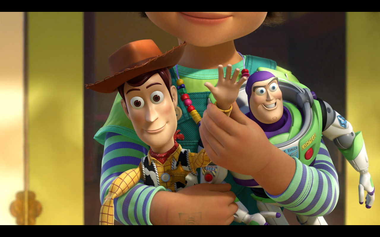 | Toy-Story-3-Ending