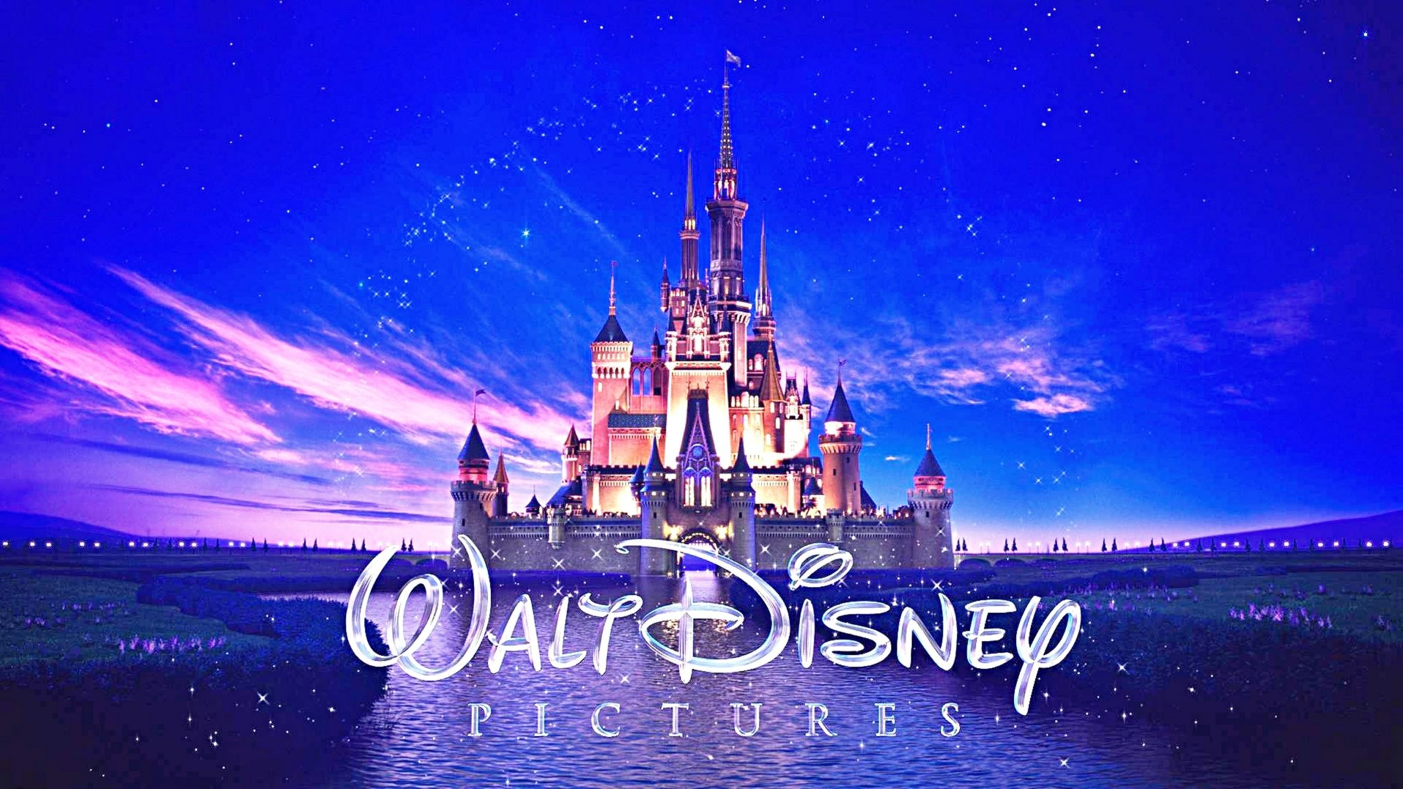 Disney To Begin Layoffs In Animation Video Games amp Home