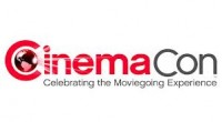Today, April 17, The Walt Disney Company held a presentation at CinemaCon–one of the largest movie conventions. We now bring you a recap of all the animation-related announcements! Get ready, […]