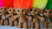 THR first reported earlier last week that DreamWorks Animation has acquired the rights to the Trolls franchise. For those of us who grew up before the millennium, this is exciting […]