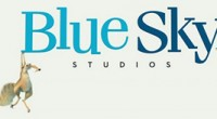 Just days before the release of its latest animated feature, Epic, Blue Sky Studios has announced that it currently has two more features in the pipeline. The first one is […]