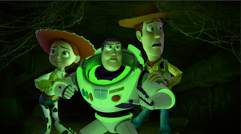 Toy-Story-of-Terror-Still