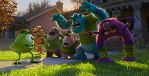 monsters-university-final-trailer-disney-pixar