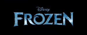 Disney-Frozen-Logo-new