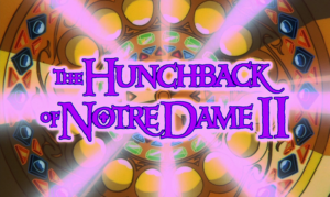 hunchback-of-notre-dame-2-title-treatment