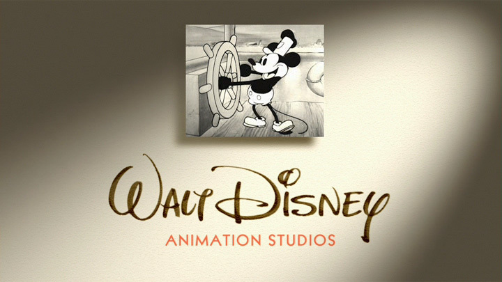 Big, big news for Disney animation fans! Turns out Disney is working on some fabulous animated films due out in the next 5 years, including the Zootopia, Giants, a Polynesian […]