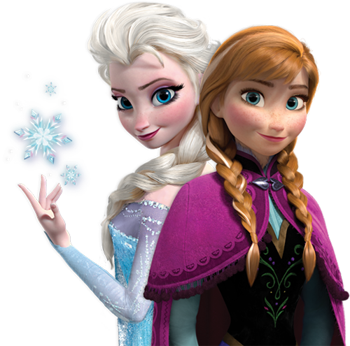 New Wallpaper Elsa And Anna Frozen 1920 1080 Download