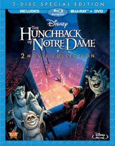hunchback-of-notre-dame-blu-ray-cover
