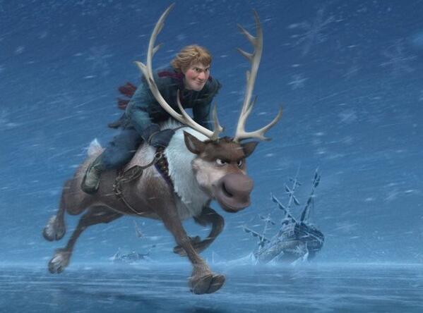 kristoff-riding-sven-frozen-still