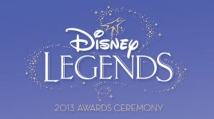 Disney-Legends-2013-D23