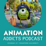 Monsters-university-animation-addicts-album-art