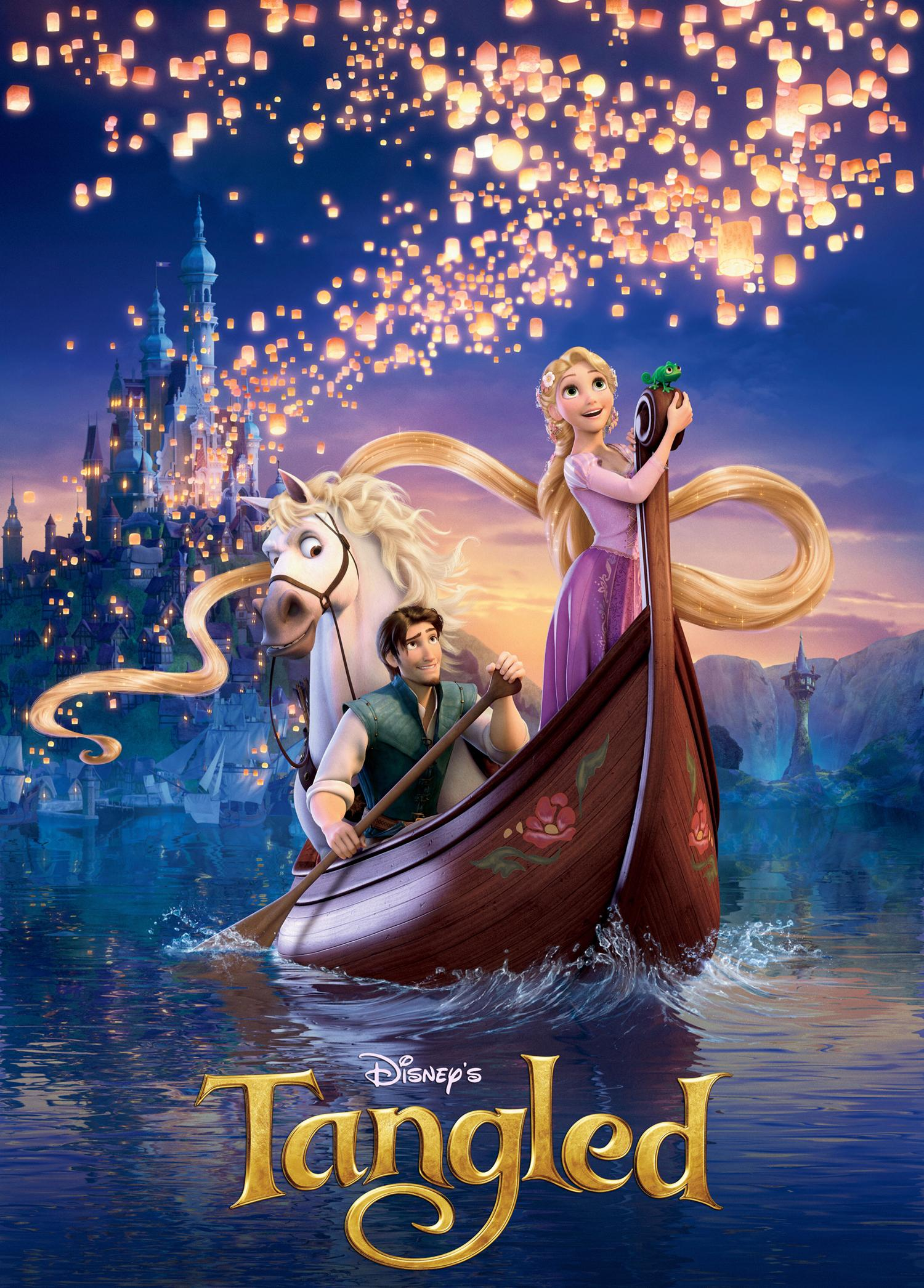 http://www.rotoscopers.com/wp-content/uploads/2013/07/Tangled-Poster.jpg