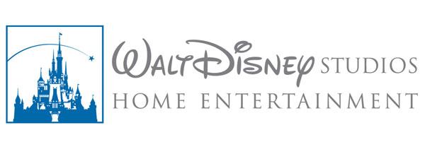 walt disney fonts