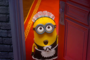 despicable-me-2-trailer-halloween-teaser