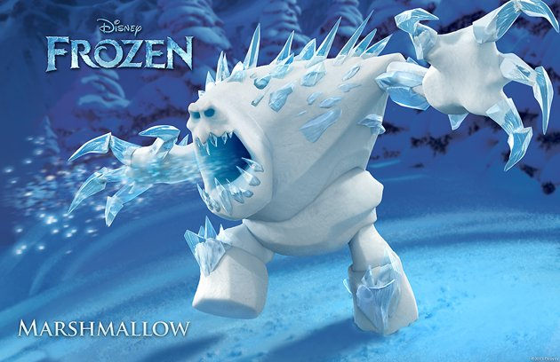 meet-Marshmallow-frozen