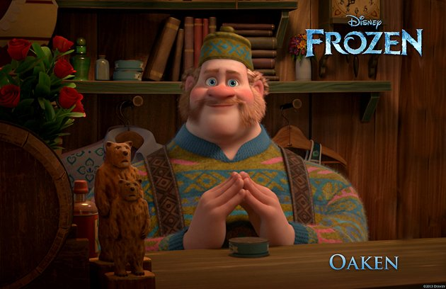 meet-Oaken-frozen