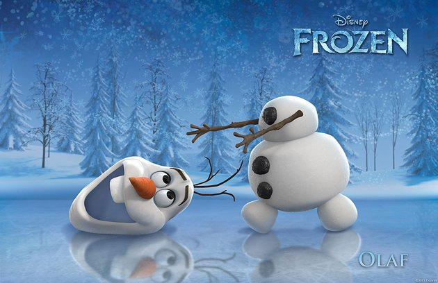 meet-Olaf-frozen