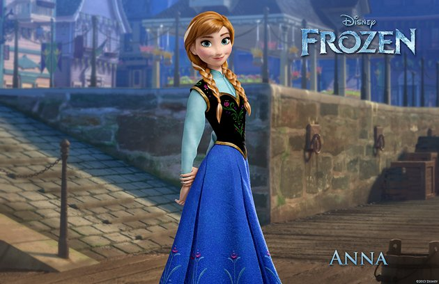 meet-anna-frozen