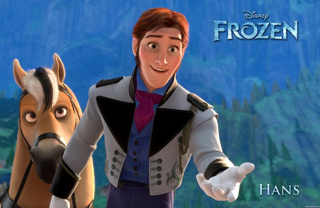 meet-hans-frozen