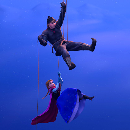 disney-frozen-anna-and-kristoff