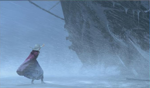 alla-snowstorm-frozen-disney