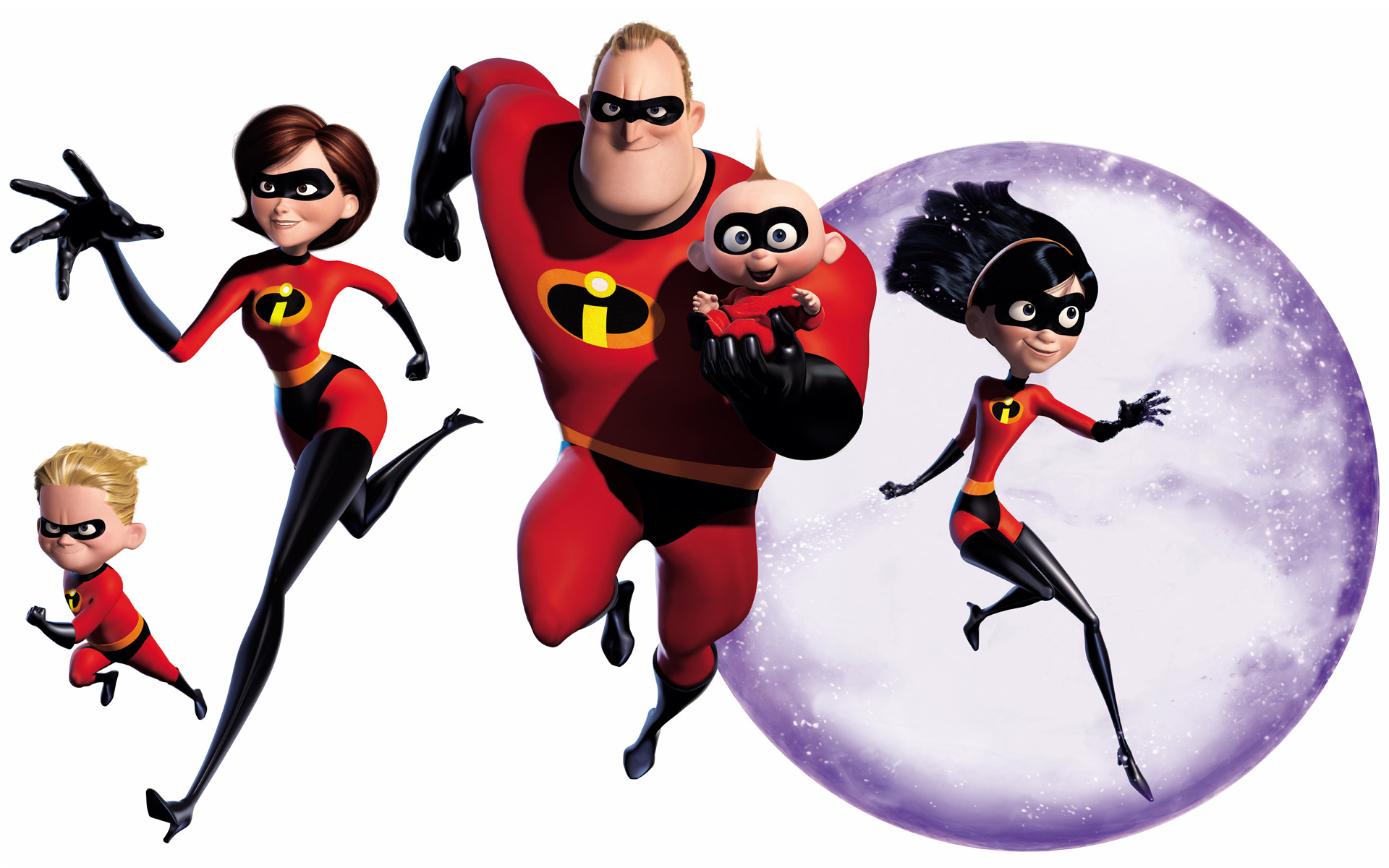G Force Cartoon Characters Names : Cartoon characters are incredible visualcomm