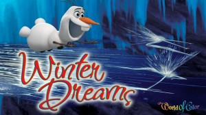 World-of-Color-Winter-Dreams-Olaf