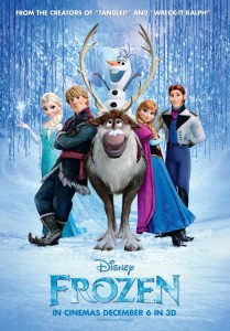 frozen-poster-cast-new (2)
