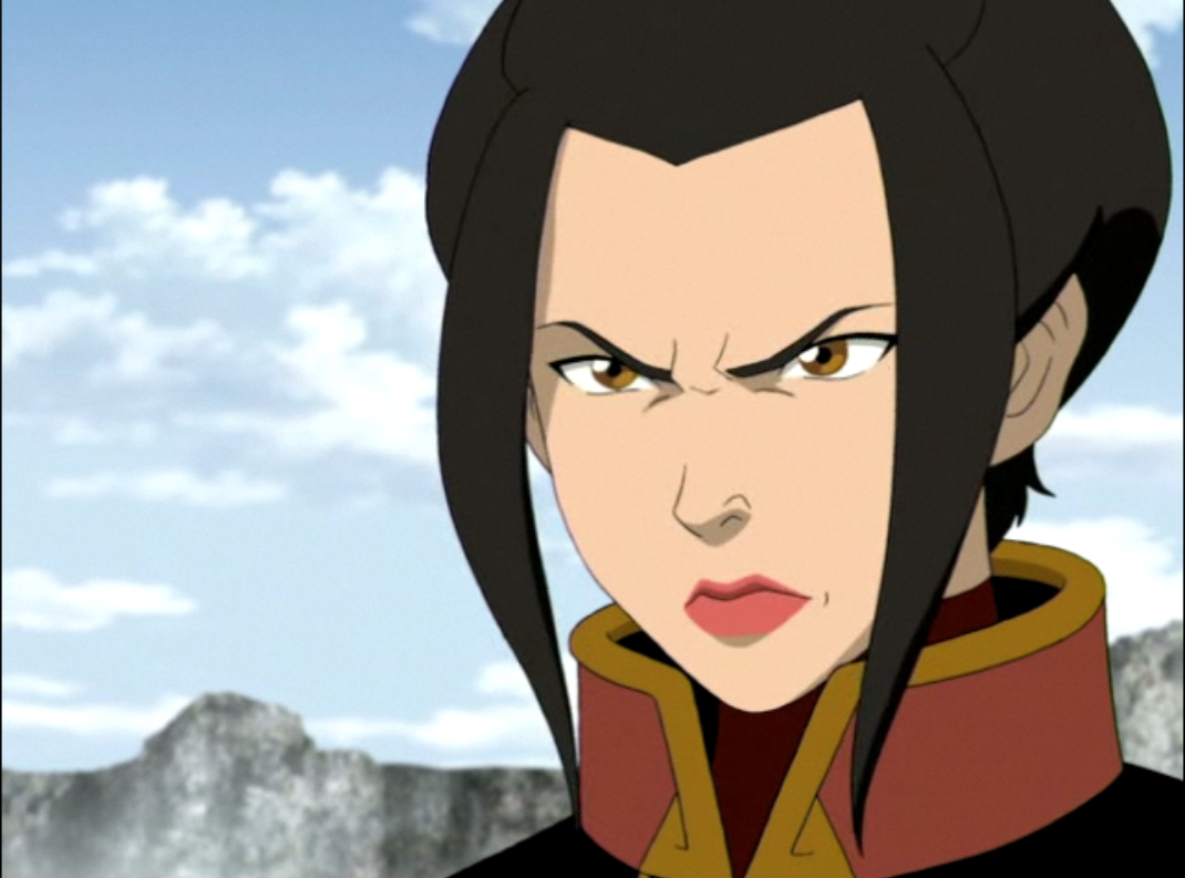 Today With Our 5th Grade Visitors We likewise Doing What Zuko Does Best 170443045 besides Hollow Witch 93672474 additionally Zuko And Katara 172992164 additionally Zutara Fanart. on angry zuko