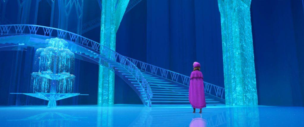 anna-ice-palace