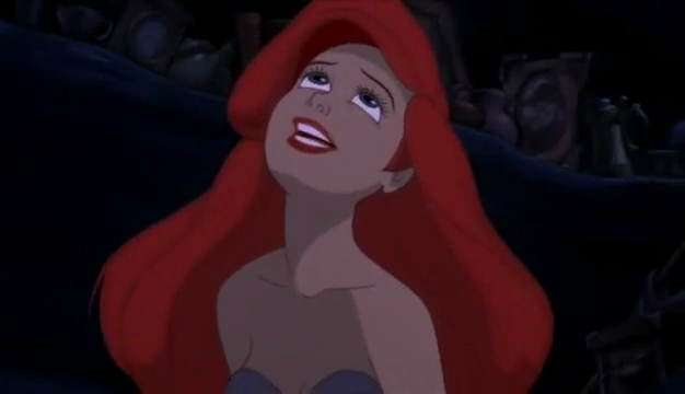 Ariel's-Cave