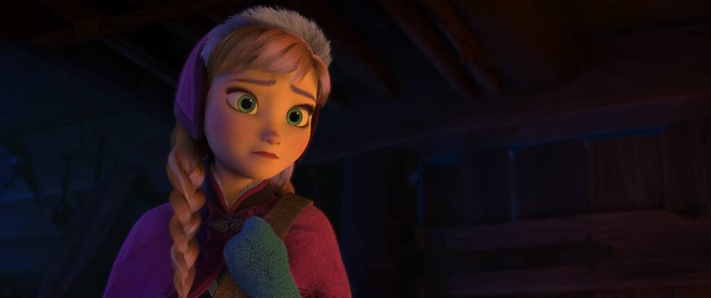 anna-frozen-still