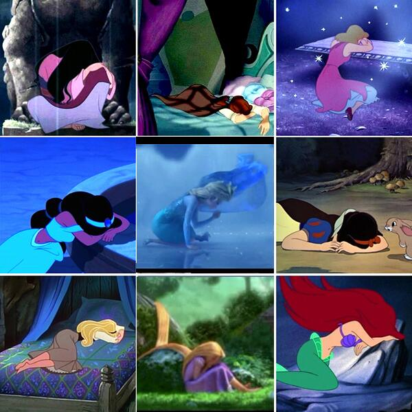 disney-princess-fall
