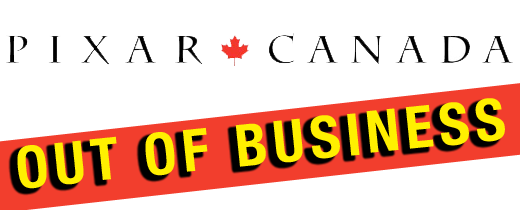 Pixar-Canada-closed