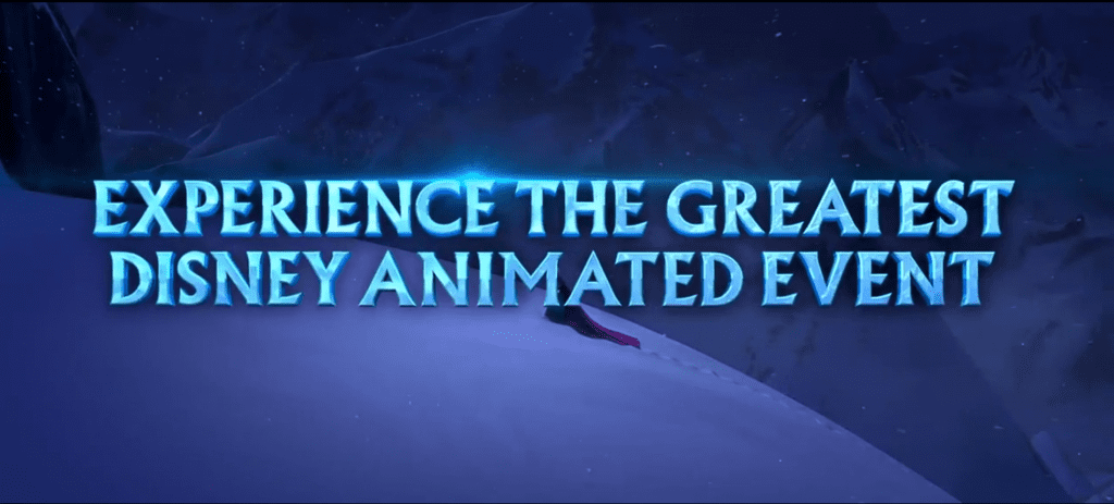 elsa-frozen-trailer-GREATEST-ANIMATED-EVENT