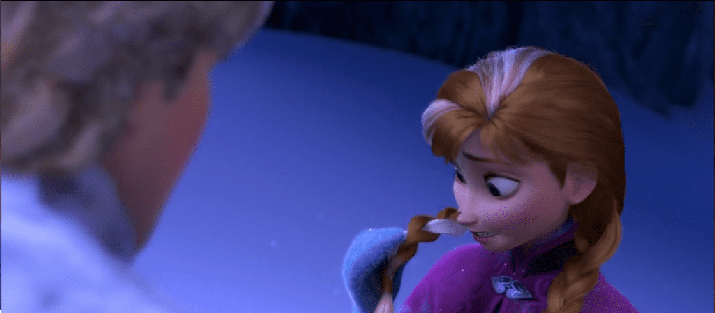 elsa-frozen-trailer-anna-white-hair