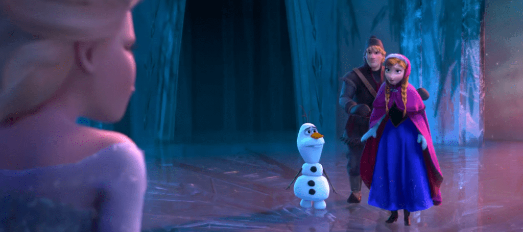 elsa-frozen-trailer-elsa-anna-save