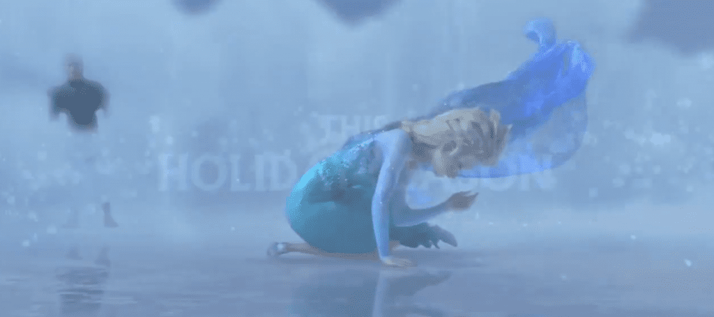 elsa-frozen-trailer-elsa-fall