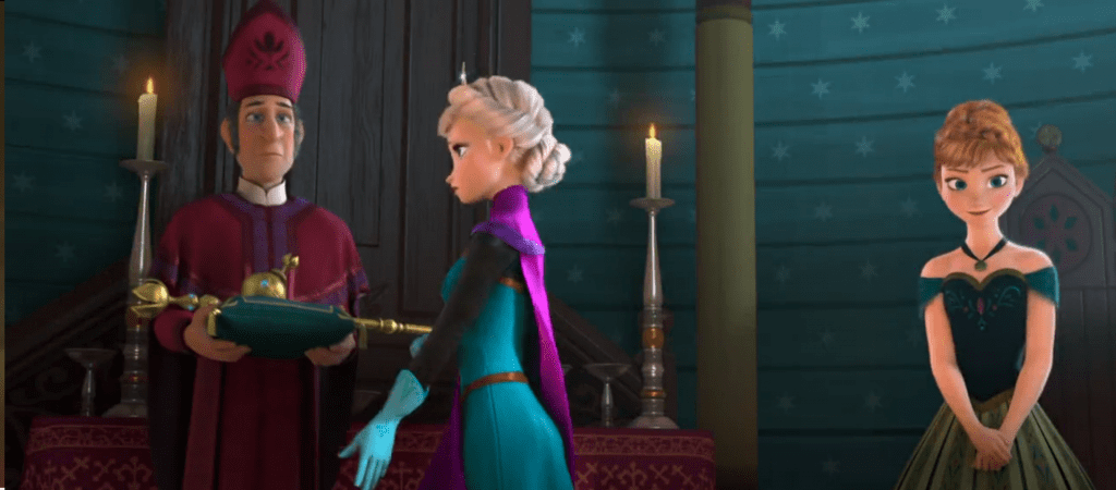 elsa-frozen-trailer-elsa-gloves-coronation