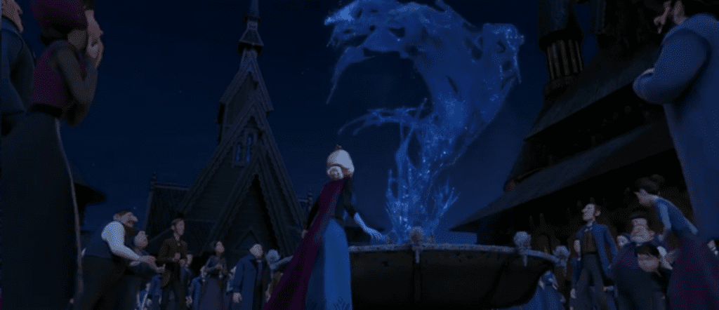 elsa-frozen-trailer-elsa-ice-powers-fountain