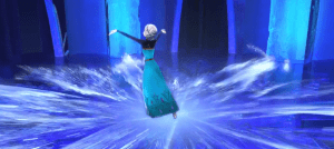 elsa-frozen-trailer-elsa-magic-powers
