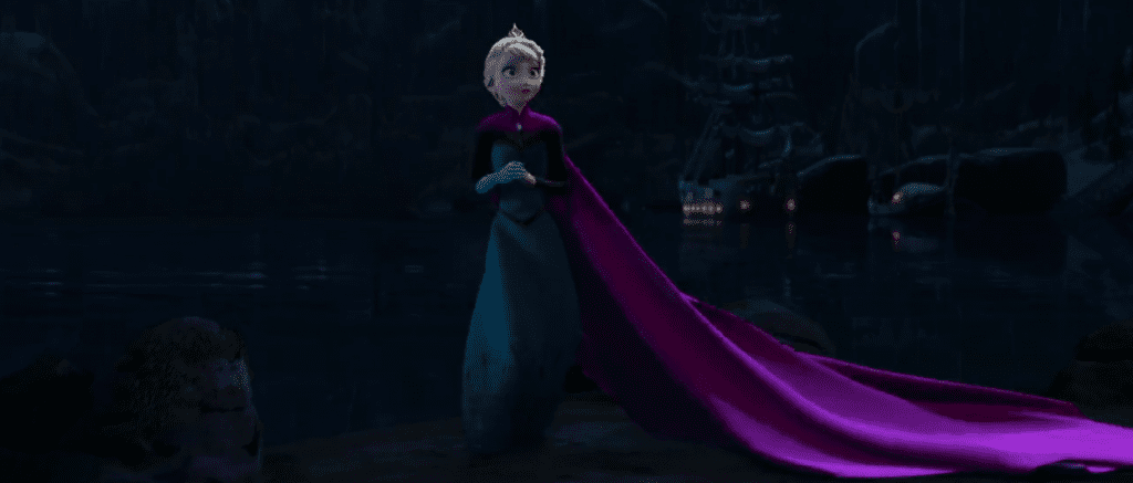 elsa-frozen-trailer-elsa-scared-flee-3