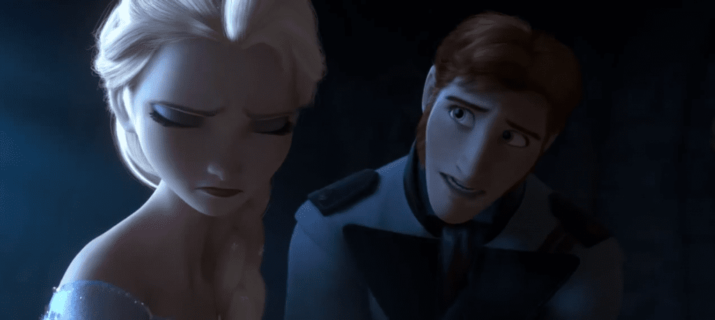 elsa-frozen-trailer-hans-elsa-palace-stop winter