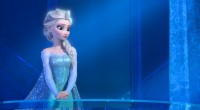 We all know that Frozen was box-office gold as the film is currently the highest-grossing animated film of all time, but according to Disney CEO Alan Horn, there hasn't been […]