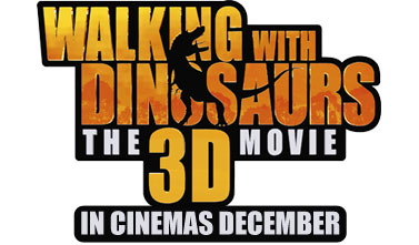 Pixar's The Good Dinosaur may have gotten pushed back, but at least animation fans have another dinosaur movie to look forward to that's still on schedule: Walking with Dinosaurs. Walking with Dinosaurs […]