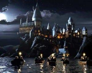 hogwarts-castle-sorcerers-stone-philosophers
