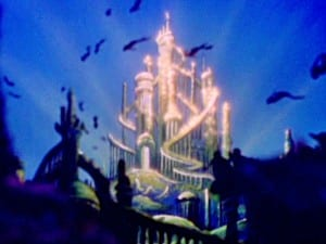 king-trident-castle-the-little-mermaid
