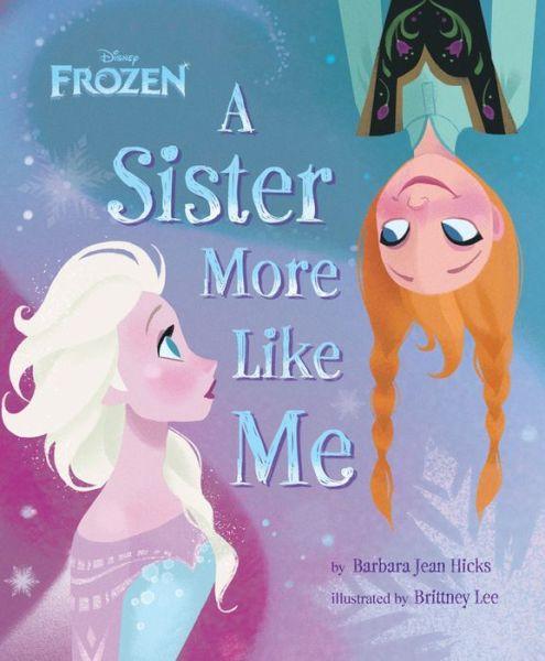 Sister-More-Like-Me