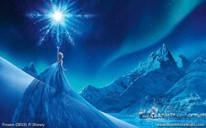 BestMovieWalls_Frozen_01