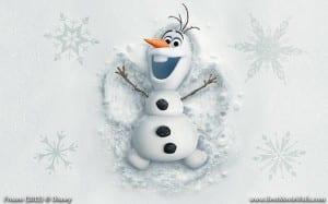 BestMovieWalls_Frozen_08